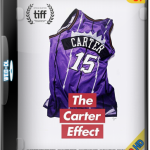 Descargar The Carter Effect 2017 Español 1080p HD (Mega)