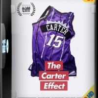 Descargar The Carter Effect 2017 Español 1080p HD (Mega)