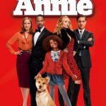 Descargar Annie 2014 Español latino (Mega)