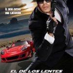 Descargar El de los lentes Carrera 2 (2016) Latino (Mega)