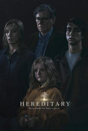Descargar Hereditary 2018 Español Latino (Mega)