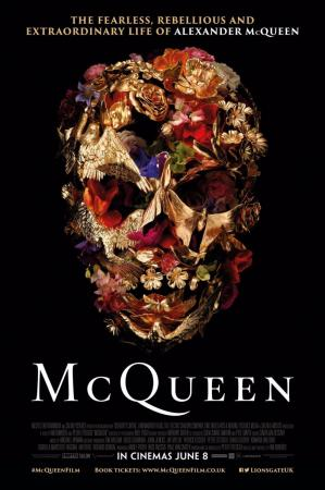 Descargar McQueen 2017 Español latino (Mega)