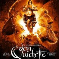 Descargar El hombre que mató a Don Quijote 2018 Español latino (Mega)