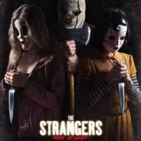 Descargar Los extraños: Cacería nocturna 2018 Español latino (Mega)