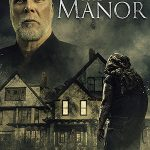 Descargar The Manor 2018 Español latino (Mega)