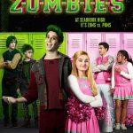 Descargar Zombies 2018 Español Latino (Mega)