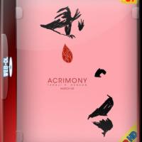Descargar Acrimony 2018 Español Latino (Mega)