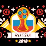 Ver Online Transmision Portugal vs España Mundial Rusia en vivo