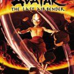 Descargar Avatar: la leyenda de Aang (Libro de fuego) Español latino (Mega)