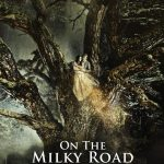 Descargar On the Milky Road 2016 Sub Español (Mega)