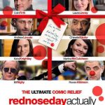 Descargar Red Nose Day Actually 2017 Español Latino (Mega)