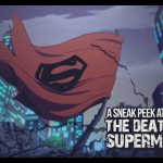 Descargar La muerte de Superman 2018 Latino-Ingles (Mega)