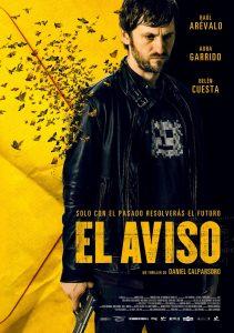 Descargar El Aviso 2018 Castellano (Mega)