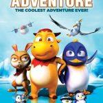 Descargar Polar Adventure 2015 Español Latino (Mega)
