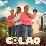 Descargar Colao 2017 Español Latino (Mega)