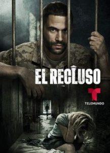 Descargar El Recluso Temporada 1 2018 (Mega)