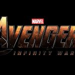 Descargar| The Advengers: Infinity War| Dual Latino-Ingles|MEGA