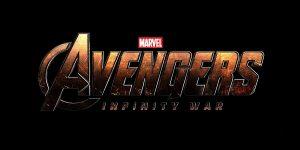 Descargar| The Advengers: Infinity War| Dual Latino-Ingles|MEGA