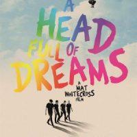 Coldplay: A Head Full of Dreams 2018 (Documental) Español latino (Mega)