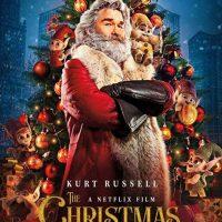 Descargar Las crónicas de Navidad 2018 Mega