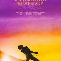 Descargar Bohemian Rhapsody 2018 1 Link Mega