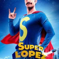 Descargar Superlópez 2018 1 link Mega