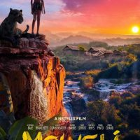 Descargar Mowgli: Relatos del libro de la selva Mega 2018 1 link