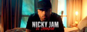 Nicky Jam El Ganador 1 Temporada 720p Latino (Mega)