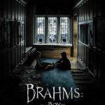 Descargar The Boy 2: La maldición de Brahms (2020) Español latino (Mega)
