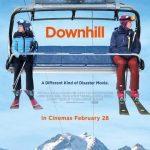 Descargar Downhill 2020 Español latino (Mega)