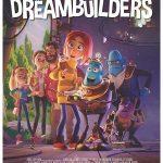 Descargar Dreambuilders 2020 Español latino (Mega)