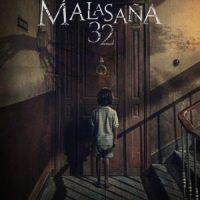 Descargar Malasaña 32 (2020) Español (Mega)