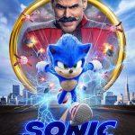 Descargar Sonic: La película (2020) Español latino (Mega)