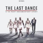 Descargar The Last Dance / El último baile 2020 Capitulo 4 (Mega)