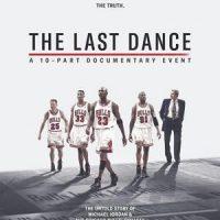 Descargar The Last Dance / El último baile 2020 Capitulo 1 (Mega)
