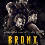 Bronx [1080p] [Latino-Frances-Ingles] [MEGA]