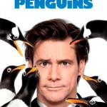 Los Pingüinos De Papá [1080p] [Latino-Ingles] [MEGA]