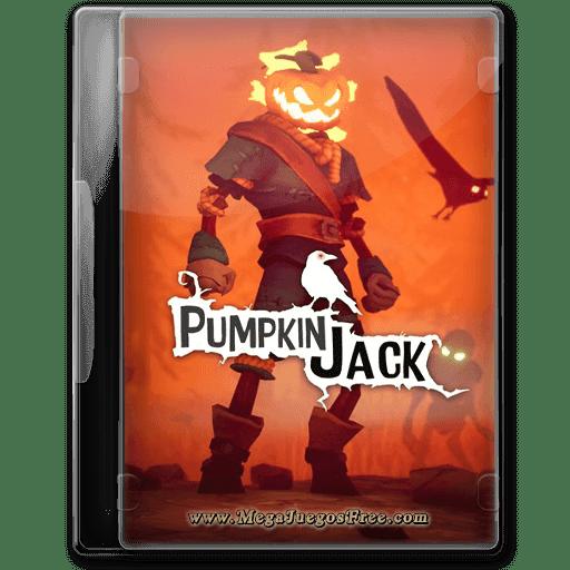 Pumpkin Jack [Full] [Español] [MEGA]
