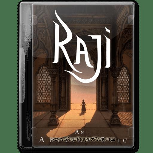 Raji An Ancient Epic [Full] [Español] [MEGA]
