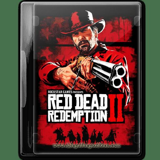 Red Dead Redemption 2 [Full] [Español] [MEGA]