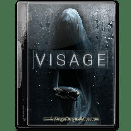 Visage [Full] [Español] [MEGA]