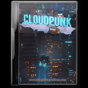 Cloudpunk [Full] [Español] [MEGA]