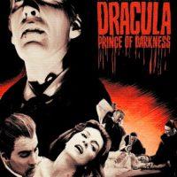 Dracula Principe De Las Tinieblas [1080p] [Latino-Ingles] [MEGA]