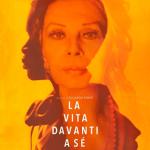 La Vida Ante Si [1080p] [Latino-Italiano-Ingles] [MEGA]