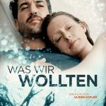 La Vida Que Queriamos [1080p] [Latino-Aleman-Ingles] [MEGA]