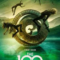 The 100 Temporada 7 [1080p] [Latino-Ingles] [MEGA]