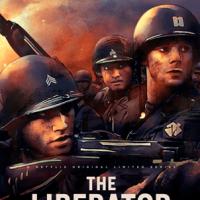 The Liberator Temporada 1 [1080p] [Latino-Ingles] [MEGA]
