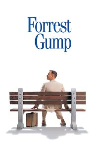 Forrest Gump [1080p] [Latino] [MEGA]