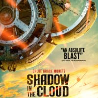 DESCARGAR  (Shadow in the Cloud 2020) *GRATIS* [MEGA]