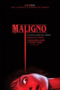 Descargar Maligno (2021) (Mega)